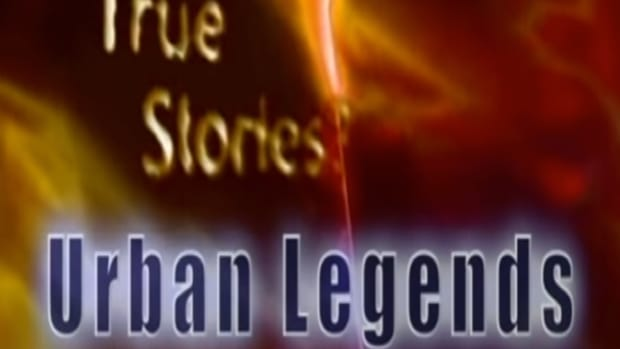 urban-legends-true-and-real