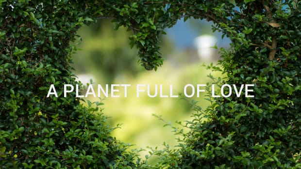 a-planet-full-of-love