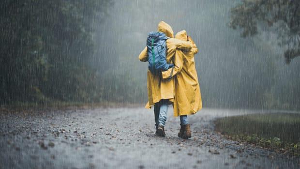 the-rain-reigns