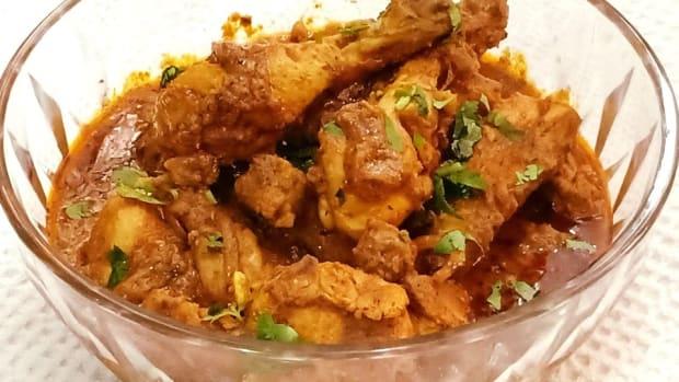 chicken-angara-recipe