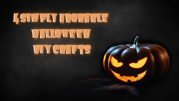 halloween-diy-decor-crafts