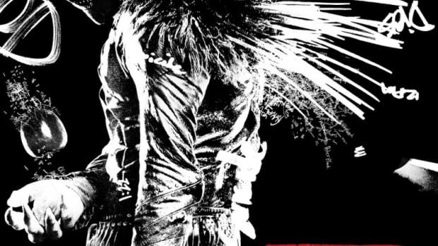 netflix-halloween-countdown-death-note-2020
