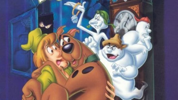 scooby-doo-meets-the-boo-brothers-the-first-supernatural-scooby-doo-movie-with-a-clever-mystery-and-silliness