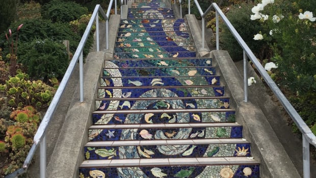 the-moraga-steps-the-hidden-tourist-attraction-of-san-francisco