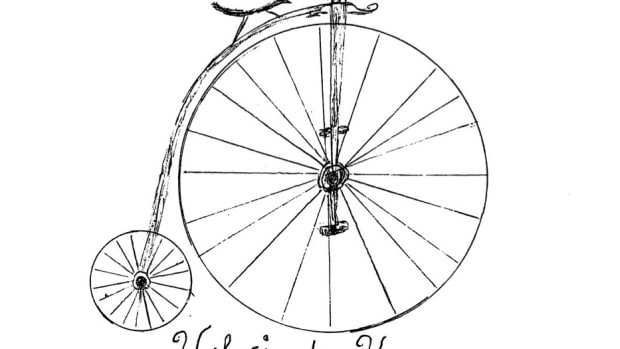 velocipede-verses-13-the-lucky-13s