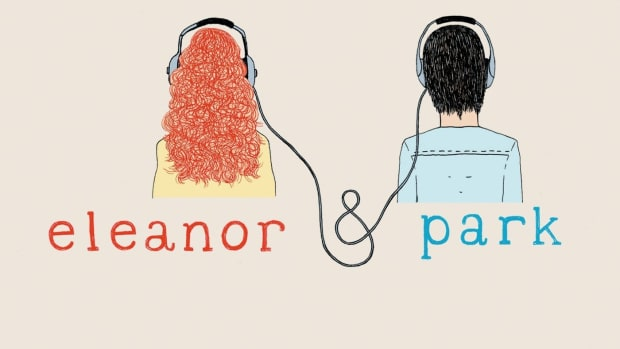 a-book-review-of-eleanor-park-by-rainbow-rowell