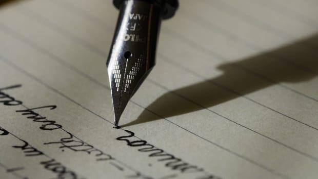 what-makes-me-write