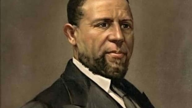 hiram-rhodes-revels-the-first-black-us-senator