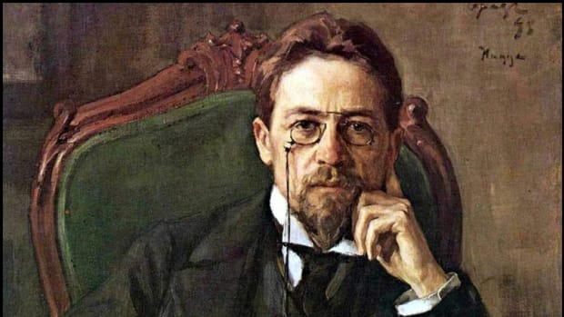 anton-chekhov-short-stories