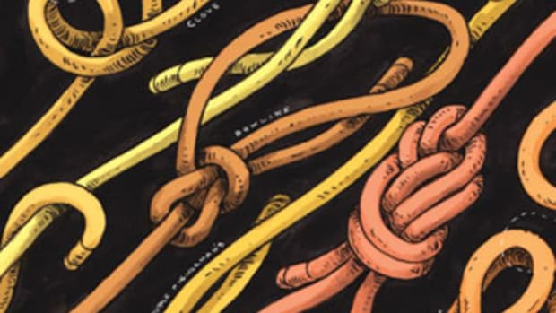 what-is-the-science-of-knots