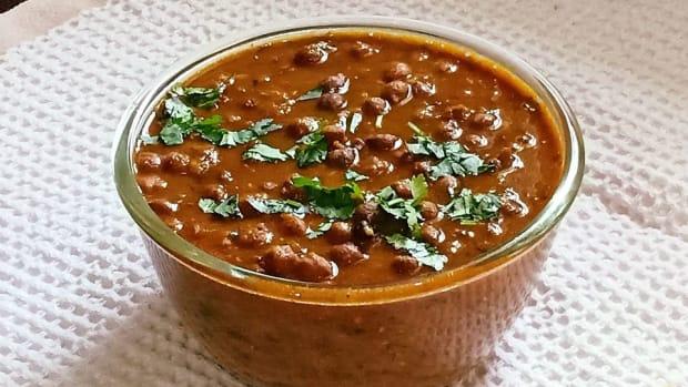 kala-chana-black-chickpeas-curry