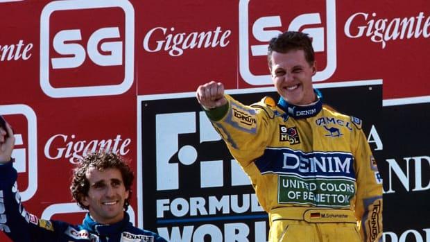 did-schumacher-and-prost-go-head-to-head-the-1993-portuguese-grand-prix