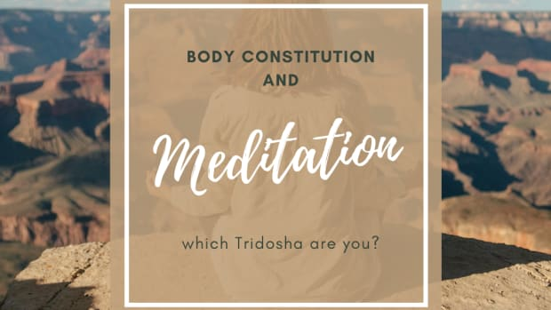 meditate-in-line-with-your-body-constitution