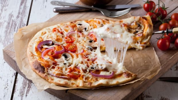 a-history-of-pizza