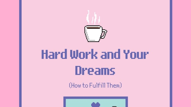 2-things-to-remember-while-you-are-dreaming-big-but-not-working-hard