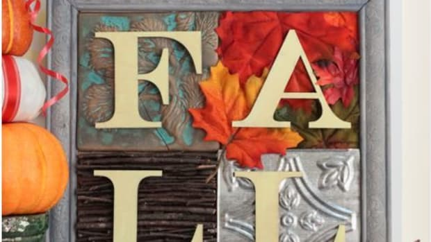 diy-craft-how-to-make-a-rustic-fall-welcome-sign