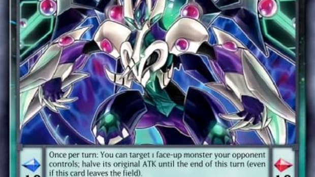 best-dark-rebellion-cards-yugioh