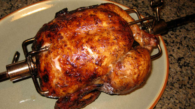 homemade-bbq-rotisserie-chicken-recipe