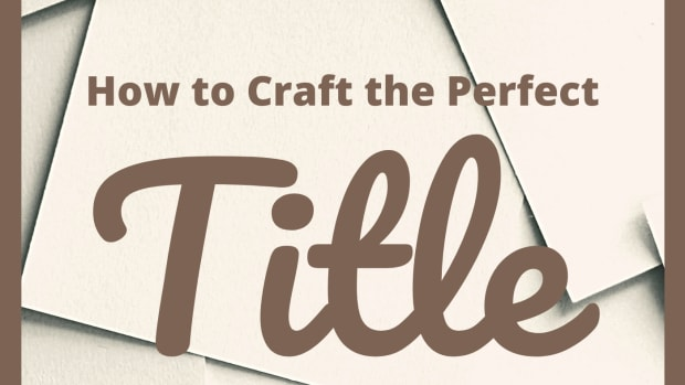 learning-center-how-to-craft-a-search-friendly-title