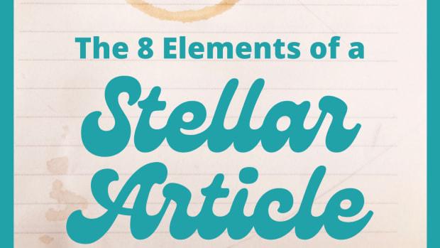 learning-center-elements-of-a-stellar-hub