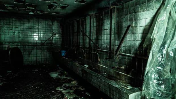 midnight-police-2-asylum-horror
