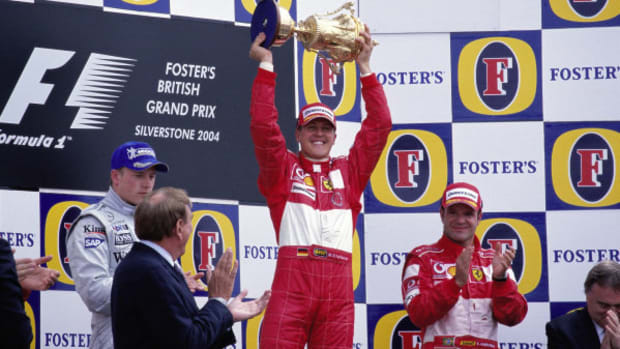 the-2004-british-gp-michael-schumachers-80th-career-win