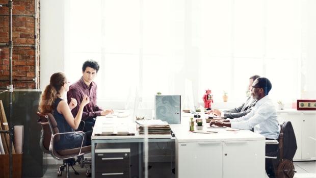 经过验证的策略 - 建立和维护 - 效率和效率的工作场所