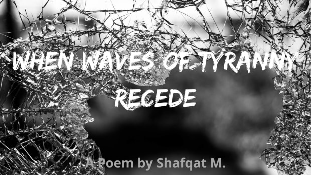 when-waves-of-tyranny-recede