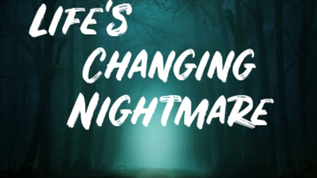 lifes-changing-nightmare