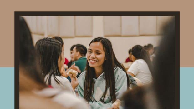 20-tagalog-slang-words