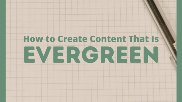 learning-center-evergreen-content