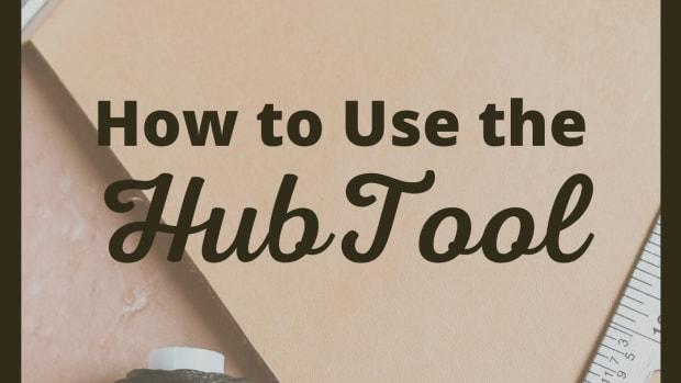 learning-center-using-hubtool