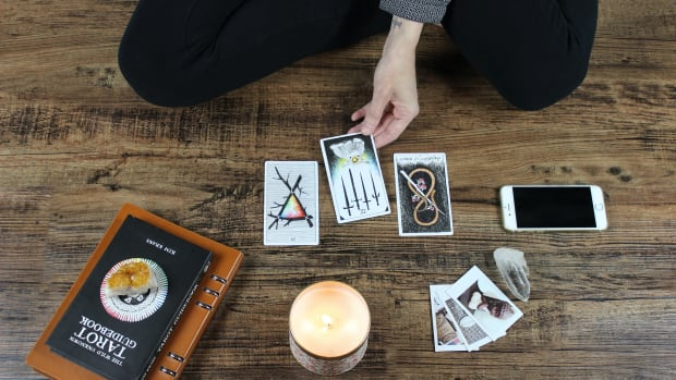 facts-about-tarot