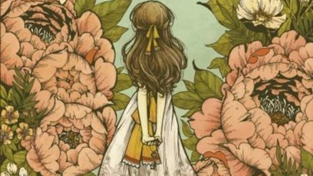 book-review-the-secret-garden-by-frances-hodgson-burnett