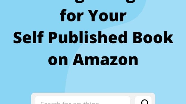 choosing-categories-for-your-self-published-book-on-amazon