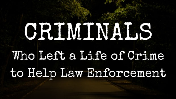 five-criminals-who-helped-catch-other-criminals