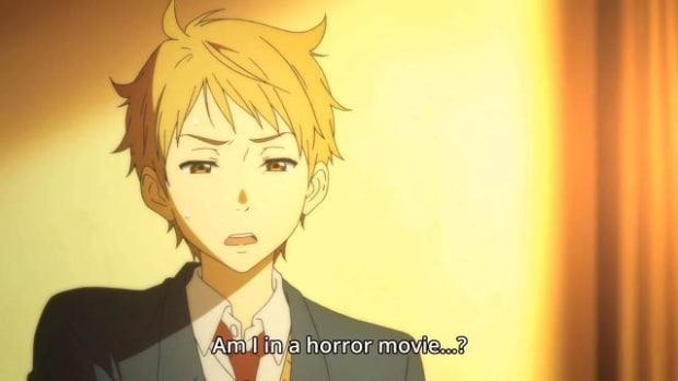 everyone-will-kill-you-must-see-horror-anime