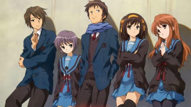 anime-gets-religion-a-retrospective-of-the-melancholy-of-haruhi-suzumiya