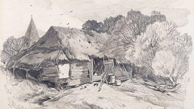 once-a-barn