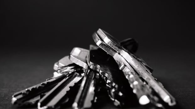Cash-for-keys-a-greater-option