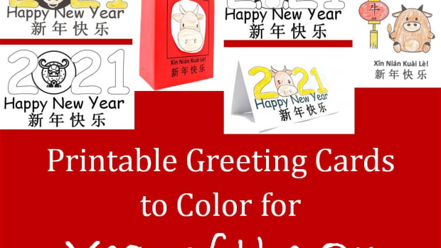 printable-childrens-craft-greeting-cards-to-color-for-the-year-of-the-ox