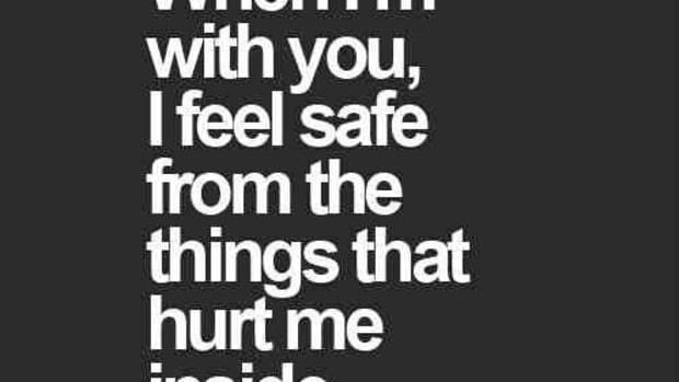 trusting-again