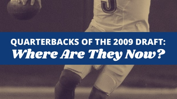where-are-they-now2009-nfl-draft-quarterbacks