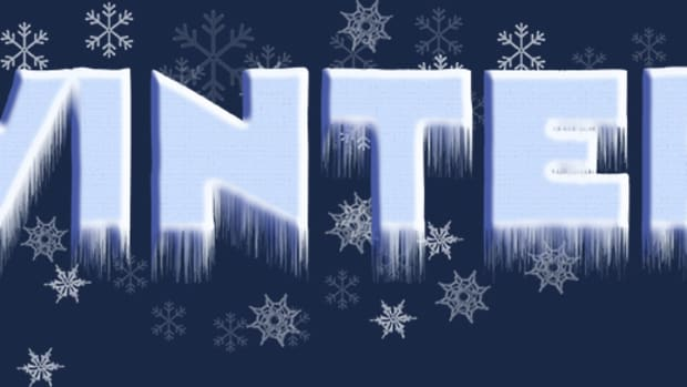create-a-frozen-text-effect-in-photoshop