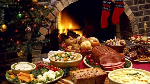 healthy-christmas-meals-for-seniors