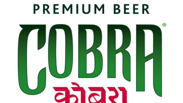 cobra-beer-strategic-business-analysis-report