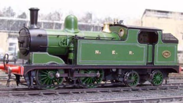 travel-north-56-wilson-worsdells-wonder-ner-class-o-0-4-4-tank-engines-new-build-no1759-from-shildon