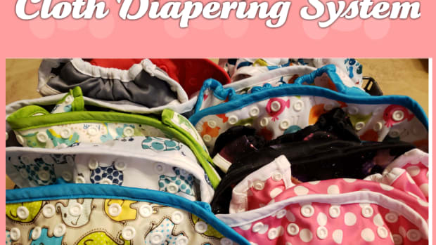tidy-tots-diaper-review