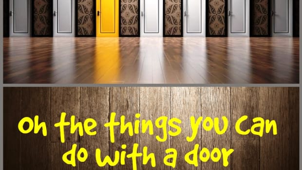 how-to-upgrade-or-repurpose-your-hollow-core-doors