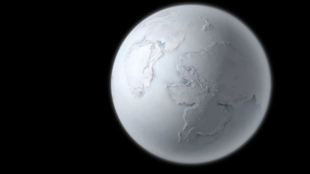 earth-was-at-times-a-big-snow-ball-and-other-times-completely-ice-free